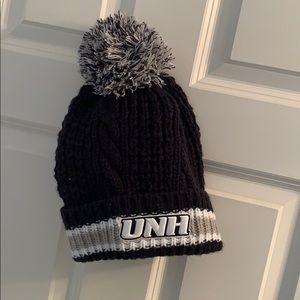 UNH Knit Winter Hat